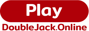 DoubleJack.Online - Lottery - Charity social gaming